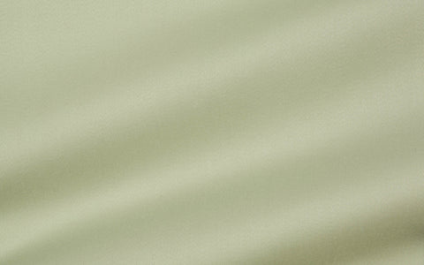 GLANT WOOL SATEEN II :: Creme