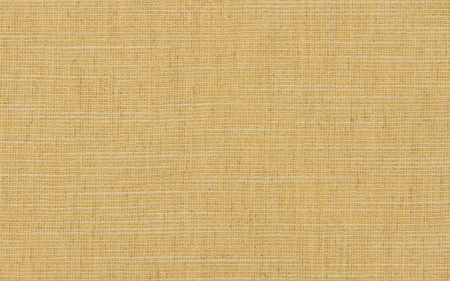 COUTURE FINE TWEED N.6 :: Parchment