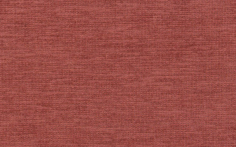 CHENILLE :: Antique Bronze
