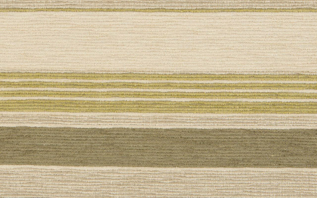 SUN VALLEY STRIPE :: Sage/Willow