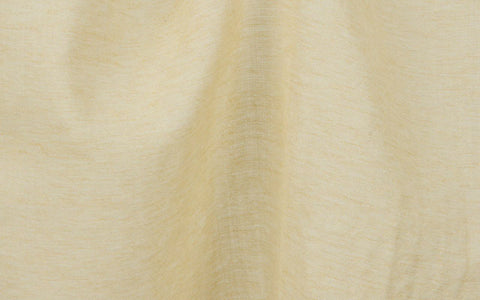 GLANT WORSTED SHEER :: Cashew