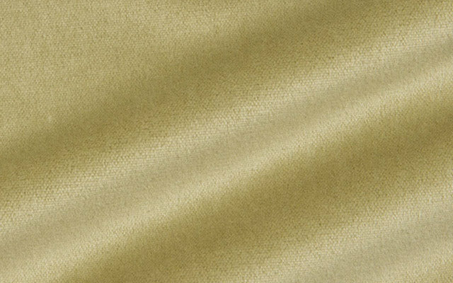 GLANT SILK MOHAIR :: Willow