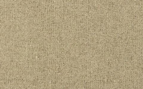 SAFARI LINEN :: Willow