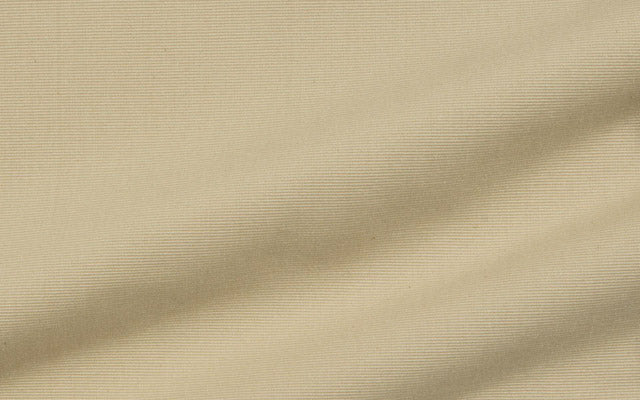COUTURE RIBBED CANVAS N.7 :: Pale Celadon