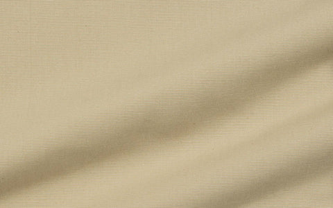 COUTURE RIBBED CANVAS N.7 :: White