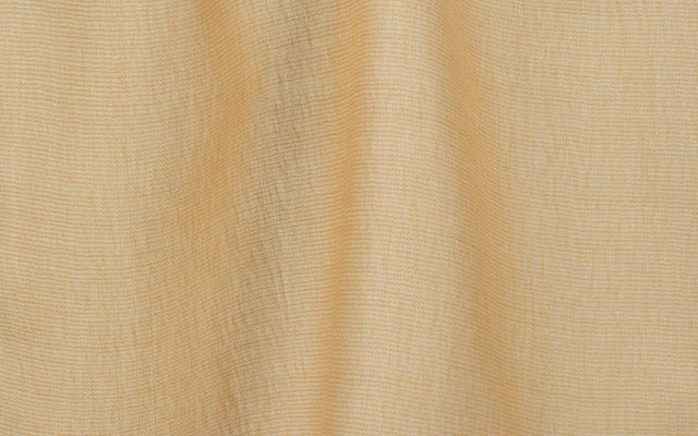 GLANT STRIAED SHEER :: Camel