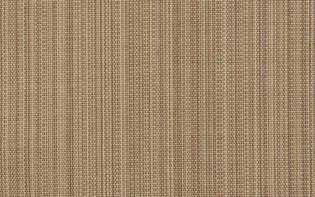 GLANT OUTDOOR STRIAE :: Taupe