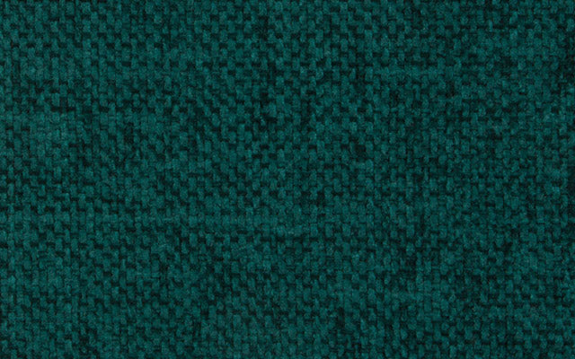 CHICAGO TREVIRA CS :: Deep Teal