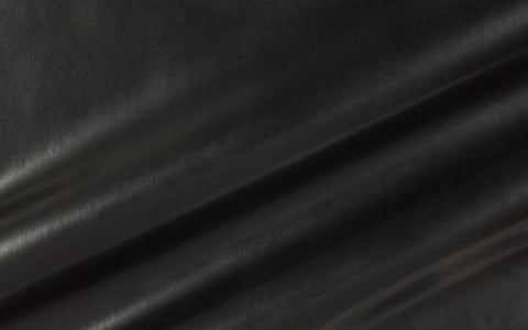 GLANT LIQUID LEATHER :: Black