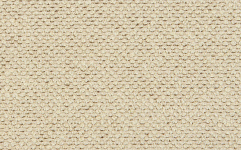 COUTURE BOUCLE N.4 :: Almond