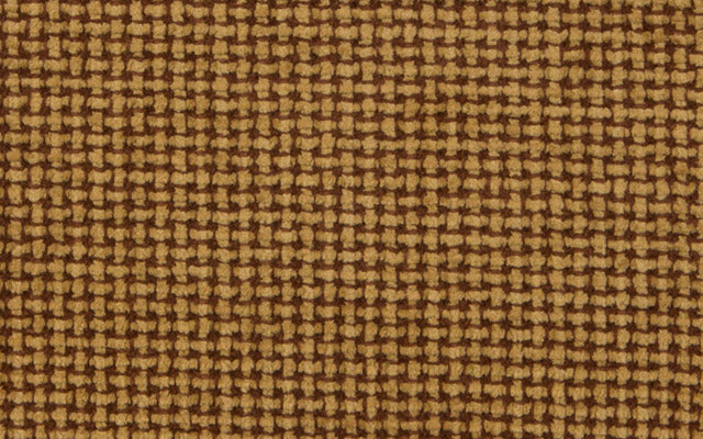 NATURA LATTICE :: Reed/Cognac
