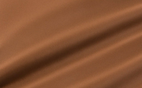 GLANT METALLIC CANVAS :: Copper