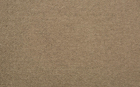 COUTURE BOUCLE N.16 :: Pale Taupe