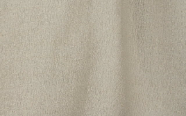 GLANT WORSTED SHEER :: Pale Pewter