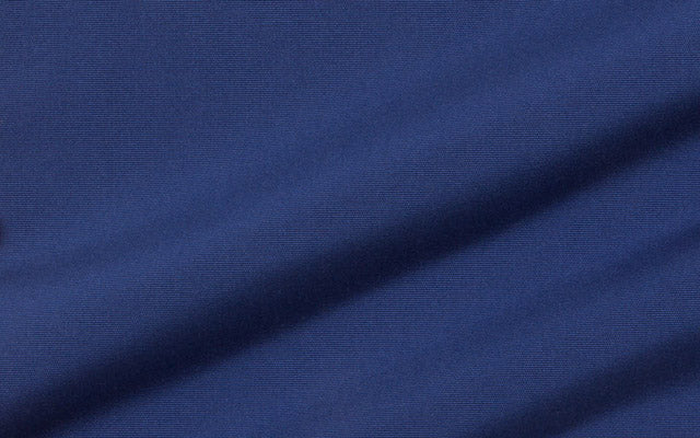 GLANT OUTDOOR CANVAS :: Cobalt