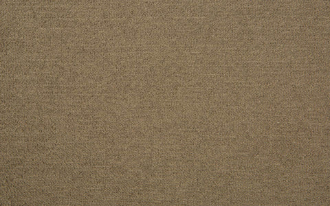 COUTURE BOUCLE N.16 :: Deep Taupe