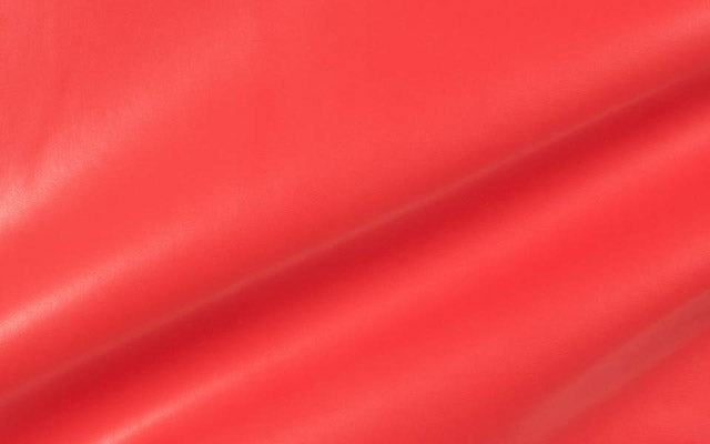 GLANT LIQUID LEATHER :: Real Red