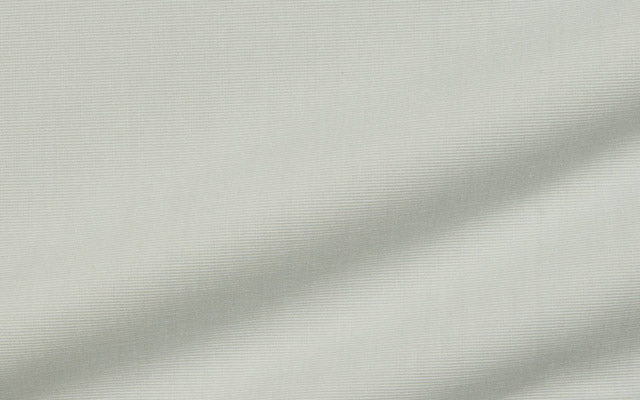 COUTURE RIBBED CANVAS N.7 :: Pale Saltwater