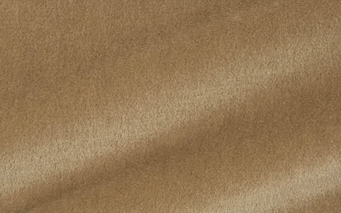 GLANT MOHAIR II :: Taupe