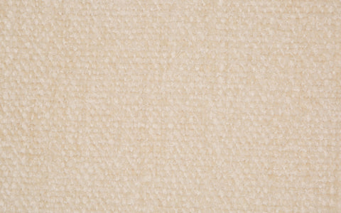 GLANT OUTDOOR HAUTE CHENILLE :: Ivory