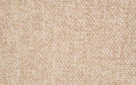 GLANT OUTDOOR HAUTE CHENILLE :: Pale Taupe