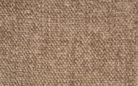 GLANT OUTDOOR HAUTE CHENILLE :: Deep Taupe