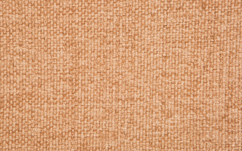GLANT OUTDOOR MODERNE :: Terracotta