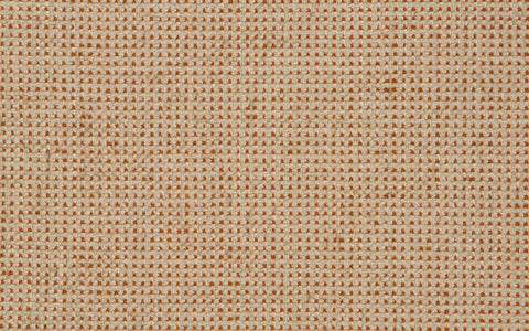 GLANT OUTDOOR GRID :: Cinnamon