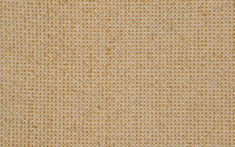 GLANT OUTDOOR GRID :: Ochre