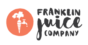 Franklin Juice Co.