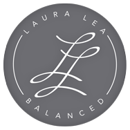 Laura Lea Balanced Franklin Juice Company Nashville Tennessee