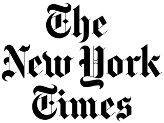 New York Times Franklin Juice Company Nashville Tennessee