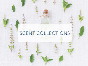Scent Collections