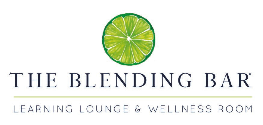 The Blending Bar®
