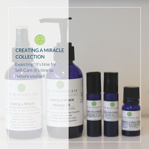 Creating a Miracle Complete Collection
