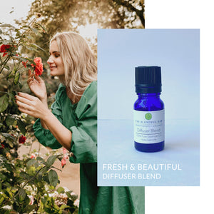 Fresh + Beautiful | Scent Collection