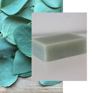 Spa Soap 20% OFF