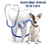 Australian Animal Oral Care
