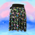 Lovely Loony Wrap Skirt