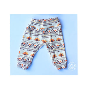 023fd551c004d Thanksgiving Pants, Thanksgiving Leggings, My First Thanksgiving, Baby  Pants, Toddler Pants,