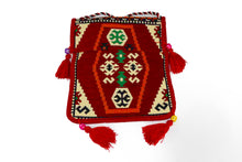 Load image into Gallery viewer, Turkish Casual Flat Bag - Multiple colors