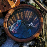 Dixie Hen Turkey Call Friction Call