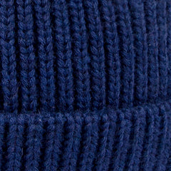 swatch-beanie-colour-atlantic.jpg