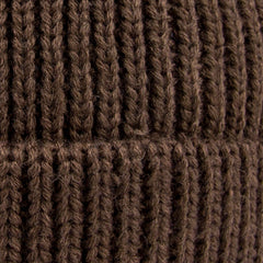 swatch-beanie-colour-cocoa.jpg