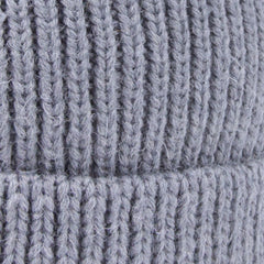 swatch-beanie-colour-platinum.jpg