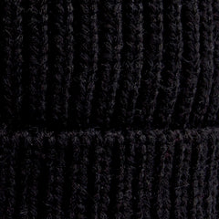 swatch-beanie-colour-raven.jpg