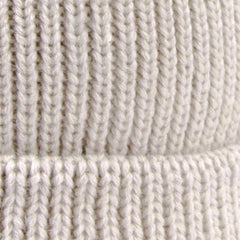 swatch-beanie-colour-white-chocolate.jpg