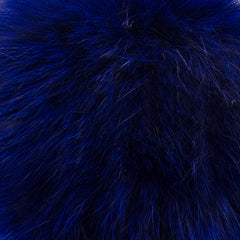 swatch-beanie-floof-colour-deep-blue.jpg
