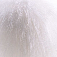 swatch-floof-colour-arctic-white.jpg