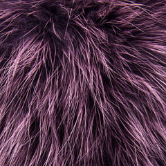 swatch-floof-colour-cape-royale.jpg